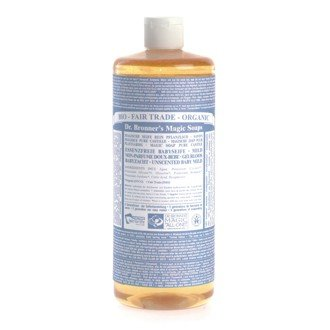 dr-bronners-flussigseife-baby-mild-944-ml