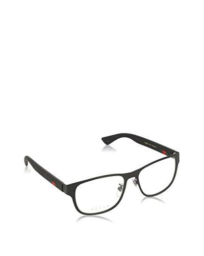 Gucci Gestell 0013O_001 (55 mm) schwarz