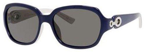 new-dior-diorissimo-2-n-s-sunglasses-0ewj-y8-blue-blush-mauve-56mm