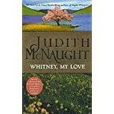 Whitney, My Lovepar Judith McNaught