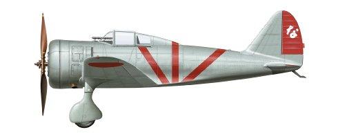 九七式戦闘機の画像 p1_10