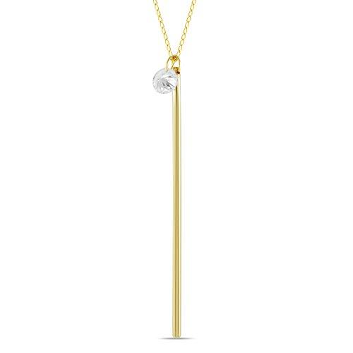 plata-de-ley-925-vertical-bar-collar-colgante-largo-bar-collar-14-k-chapado-en-oro-barra-de-plata-la