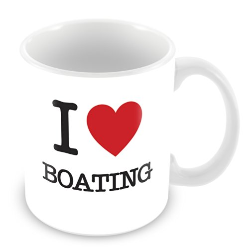 I-Love-Boating-Personalised-Mug-Gift-customise-with-any-name-message-text-photo-or-colour