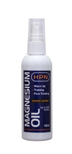 magnesium-oil-100ml-original-premium-pump-action-sport-spray-swimming-running-fitness-triathalon-by-