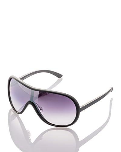 Borsalino Gafas de Sol 2361316103120 Gris