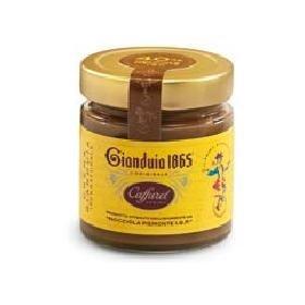 caffarel-gianduia-cream-hazelnut-spread-210gr