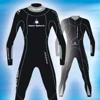 Aquasphere Rookie Triathlon Wetsuit Small