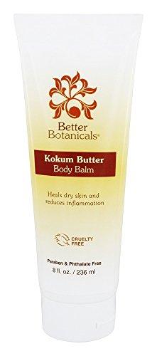 kokum-butter-body-balm-8-oz-by-better-botanicals-pack-of-3
