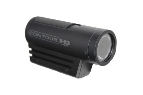 camskin-for-contour-gps-in-tactical-black