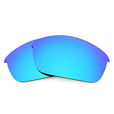 Revant Replacement Lenses for Oakley Flak Jacket Sunglasses - 21 Options Available