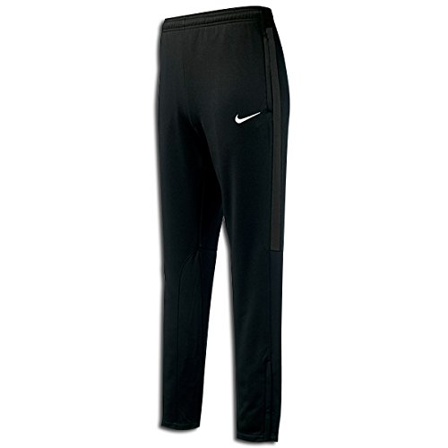 Nike Team Club Trainer Pant Black Medium