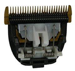 Panasonic Scherkopf X-Taper Blade für ER-1611/1610/1511/1510/1512/ER-GP80, Typ WER9900