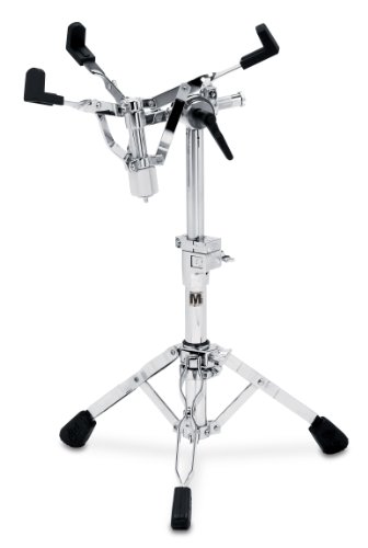 Dw 9000 Series Dwcp9300Al Snare Drum Stand