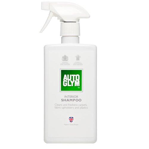 auto-glym-interior-shampoo-500ml
