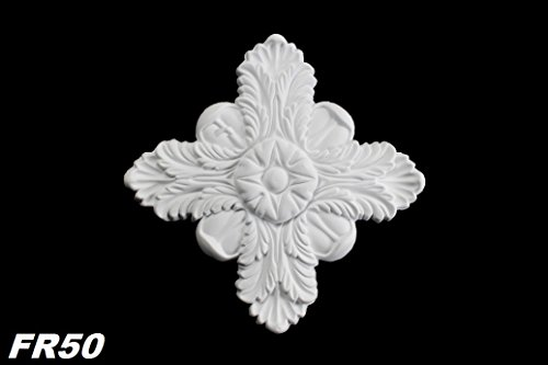 1-pu-dekorelement-stuckdekor-dekor-ornament-stuck-stossfest-238x238mm-fr50
