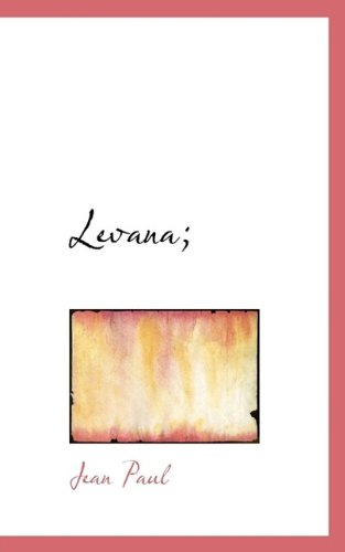 Levana;