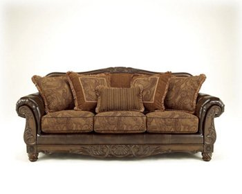 Superior Ashley Furniture Outlet Houston. Sofa By Ashley Furniture