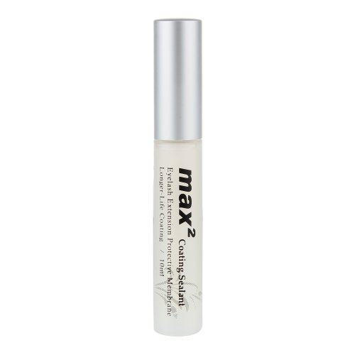 beauty7-max2-coating-sealant-longer-life-eyelash-extension-clear-sealant-sealer-coating