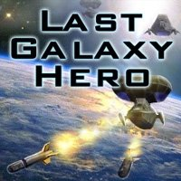 Last Galaxy Hero [Download]