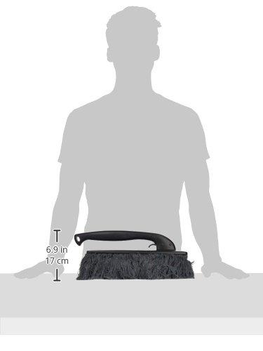 Sumex-Klin375-Mr-Kleen-Spazzola-Mega-Size-In-Cotone-Naturale