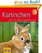 Kaninchen im