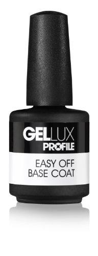 salon-system-profile-gellux-easy-off-base-coat-15ml