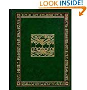 The Hobbit (Illustrated/Collector Edition)[There and Back Again]