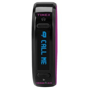 Timex Ironman Move x20 Activity Band - Size Small - Violet