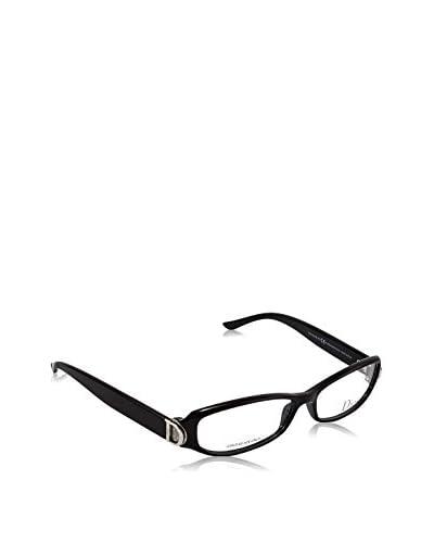 Christian Dior Montura 3171 (54 mm) Negro
