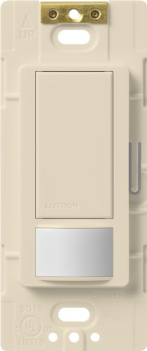 lutron-maestro-motion-sensor-switch-no-neutral-required-250-watts-single-pole-ms-ops2-la-light-almon
