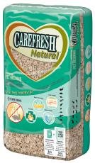 absorption-corp-carefresh-natural-bedding-14l-compressed-to-6l
