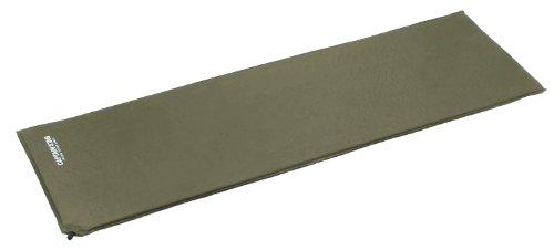 キャプテンスタッグ(CAPTAIN STAG) インフレーティングマット UB-3005