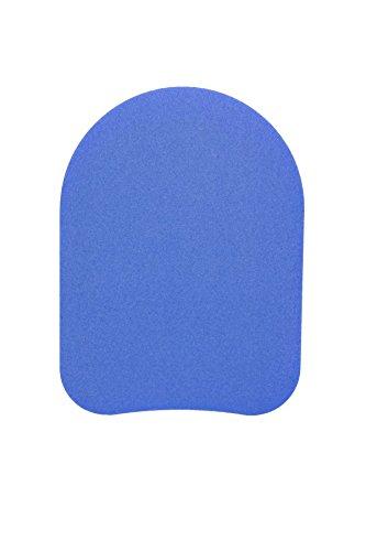 leisis-mid-tabla-de-flotacion-azul-38-x-28-x-3-cm
