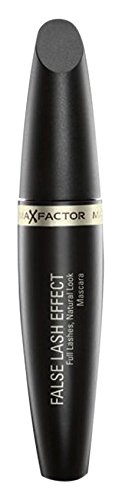 Max Factor False Lash Effect Mascara…