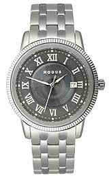 Modus Classic Line Men's watch #GA722.1000.52Q