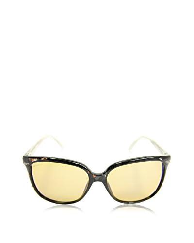 Gucci Gafas de Sol GG-3696/S-H61 (57 mm) Negro