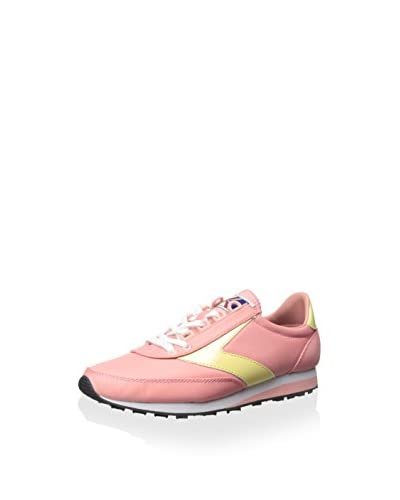 Brooks Women's Vantage Sneaker