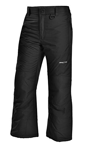 Arctix Youth Classic Snow Pants  Reinforced Knees