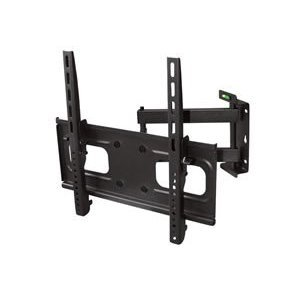 Anglisfgh Mount It Full Motion Articulating Lcd Led Hdtv
