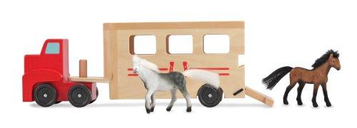 melissa-doug-remolque-de-caballos-14097