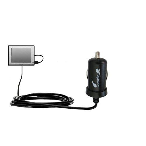 un-chargeur-voiture-12-24-v-dc-compact-et-intelligent-compatible-avec-le-amcor-navigation-3500