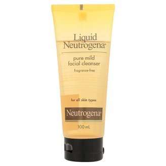 neutreogena-liquid-pure-mild-facial-cleanser-fragrance-free-for-all-skin-types-100ml