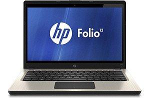 HP Folio 13 13.3