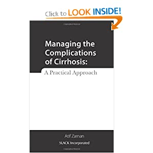 Managing the Complications of Cirrhosis: A Practical Approach