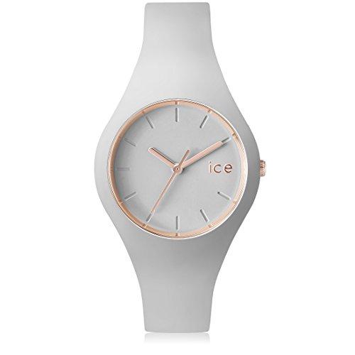 ICE-Watch Glam, Orologio