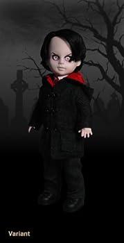 リビングデッドドールズ(Living Dead Dolls) SDCC(サンディエゴ・コミコン限定2011) RESURRECTION V/ DAMIEN(ダミアン) バリアント世界限定95個