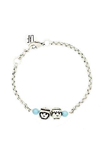 bracelet-playmobil-chaine-avec-cabecita-maldives-et-une-fille-garcon-s-turquesas-en-zamac-argent-pla
