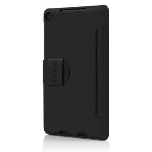 incipio-lexington-tablet-cases-folio-black-plextonium-leather-12-cm-2-cm-20-cm