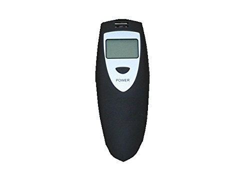 Sound 2 Go digitaler Alkohol Tester