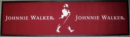 johnnie-walker-barmatte